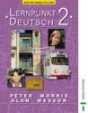 Lernpunkt Deutsch 2 Student Book