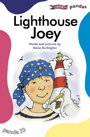 Lighthouse Joey