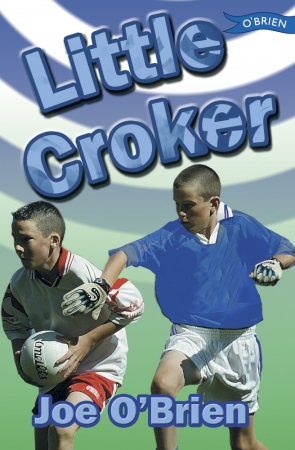 Little Croker - Joe O'Brien