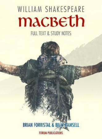 Macbeth-Forum