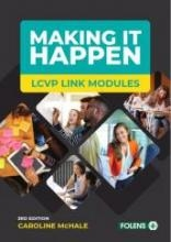 Making It Happen 2020 3rd Ed