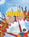Maoin 1-2pack 2020