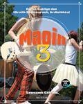Maoin 3-2pack 2020