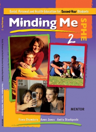 Minding Me 2