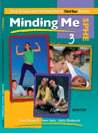 Minding Me 3