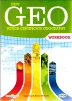New Geo Workbook