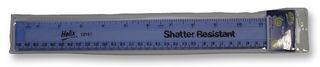 Flexi Ruler 12 inches