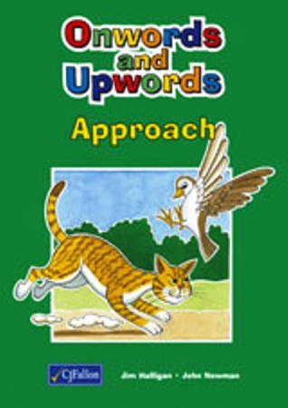 Onwords And Upwords Approach