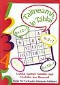 Taitneamh Le Tablai - Addition & Subtraction
