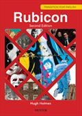 Rubicon 2nd Edition - Transition Year