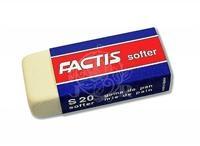 Factis Eraser S20