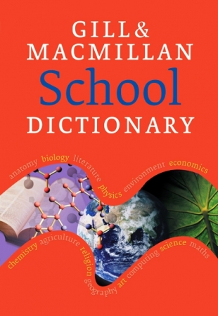 School English Dictionary