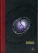 Lismore Science Hardback Copy A4 128 Page