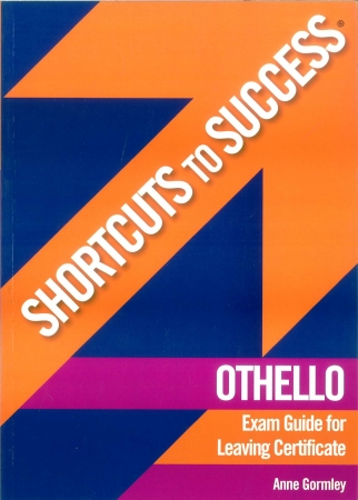 Shortcuts To Success LC Othello Exam Guide