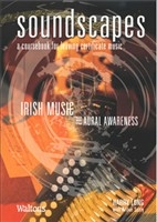 Soundscapes Irish Music Leaving Certificate