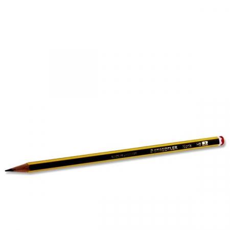 Staedtler Pencil HB