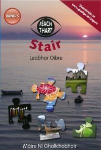 Féach Thart - Rang 5 - Stair