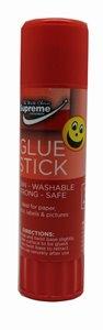 Supreme Glue Stick 40G