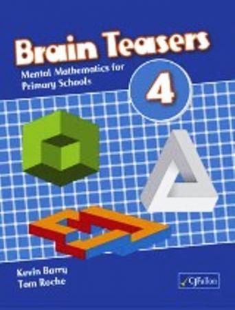 Brain Teasers 4