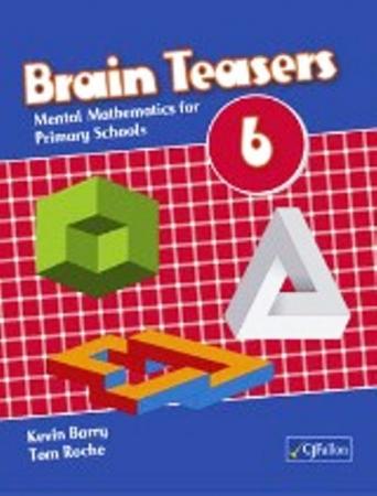 Brain Teasers 6