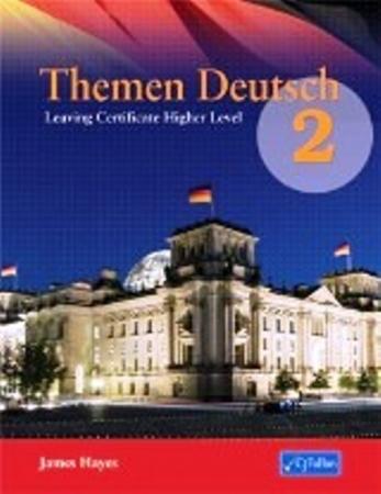Themen Deutsch 2