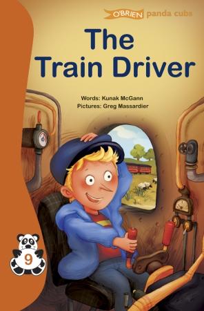 The Train Driver