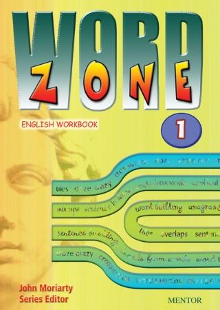 Word Zone 1