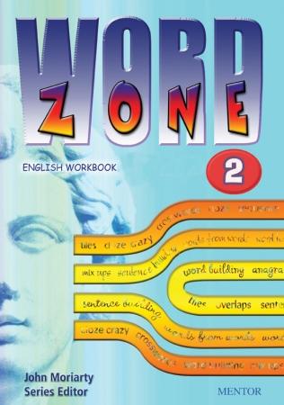 Word Zone 2