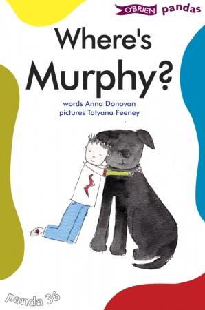 Where's Murphy?