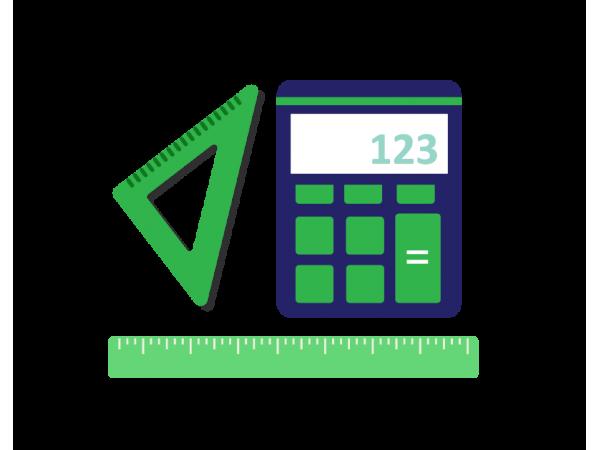 Calculators & Technical