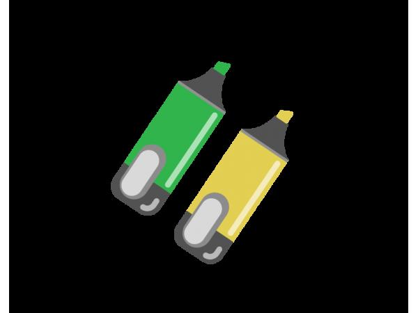 Hi-Lighters