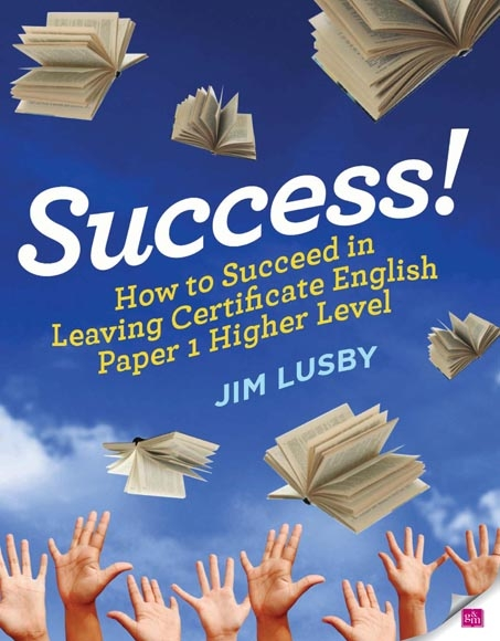 language123 english essays English essays we are offering more and more english essays day after day on language123 blogspot this is a good place for students who learn english.