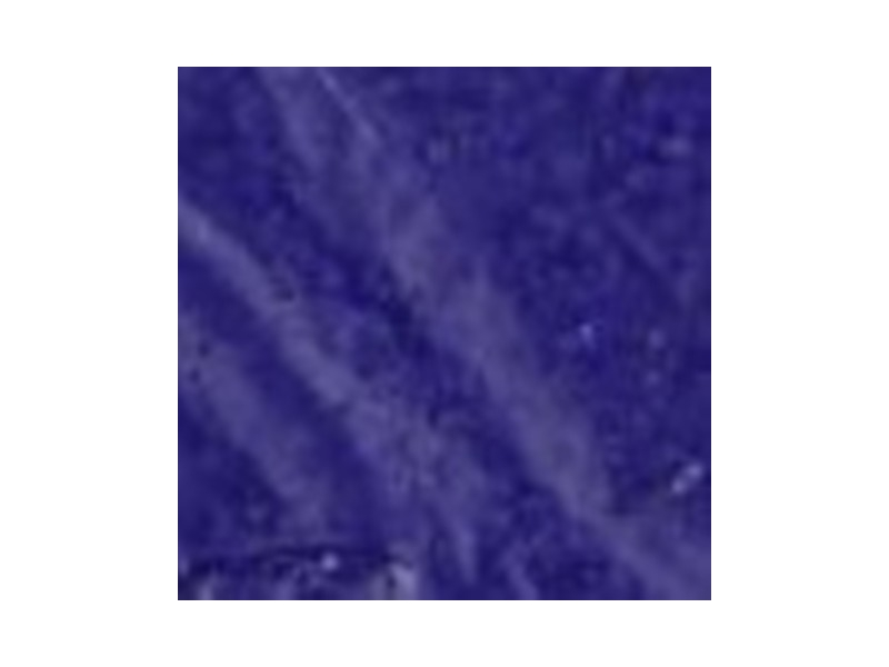 Snazaroo 18ml Dark Blue
