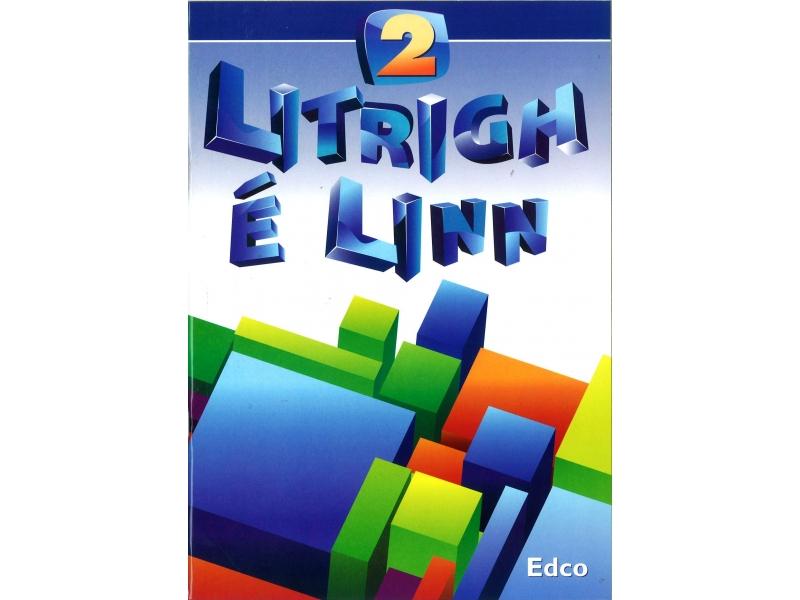 Litrigh é Linn 2 - Second Class