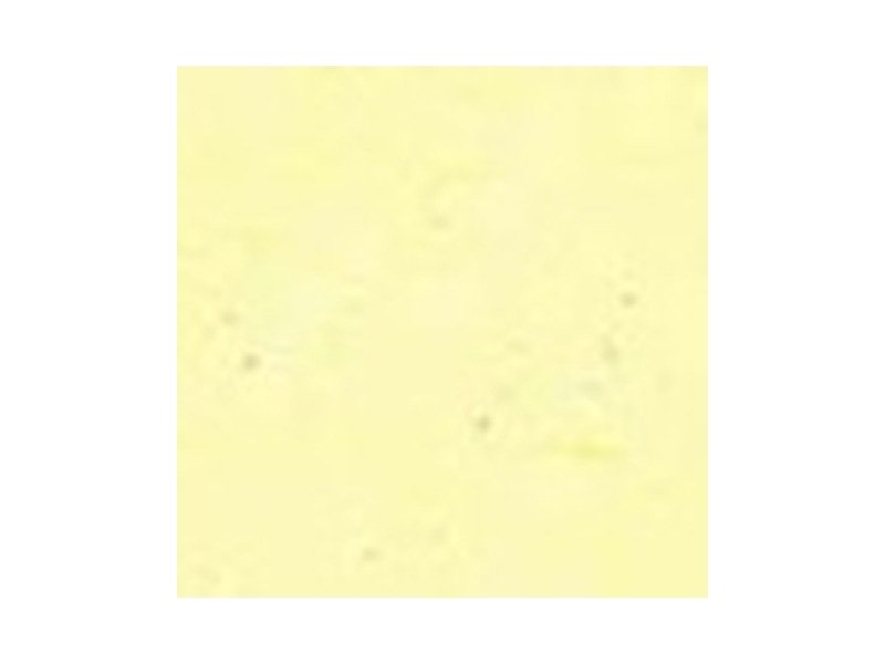 Snazaroo 18ml Pale Yellow