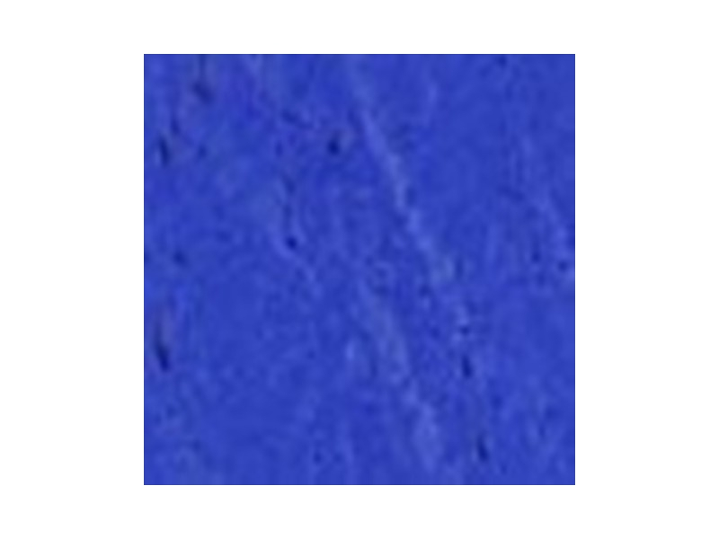 Snazaroo 18ml Royal Blue