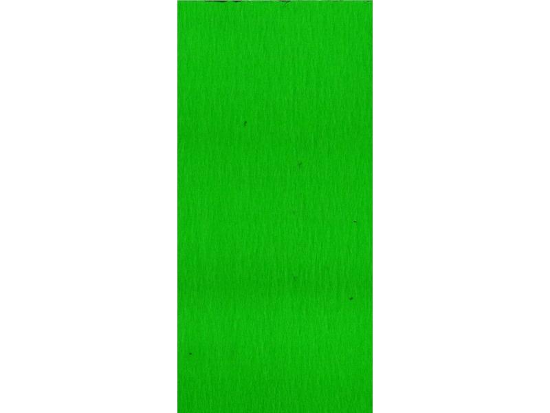 Crepe Light Green