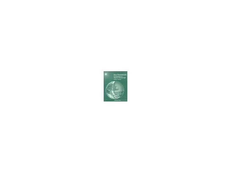Nua-Thireolaiocht Workbook