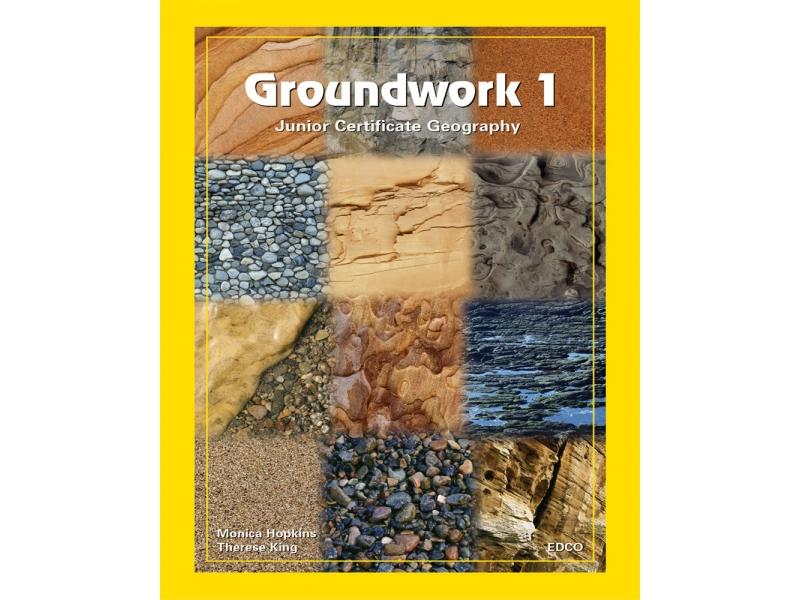Groundwork 1