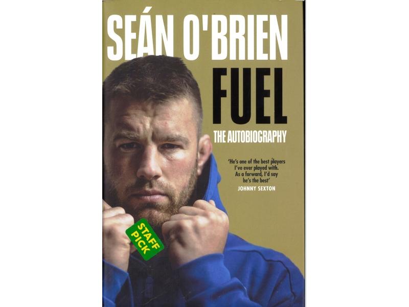 Fuel - Sean O' Brien
