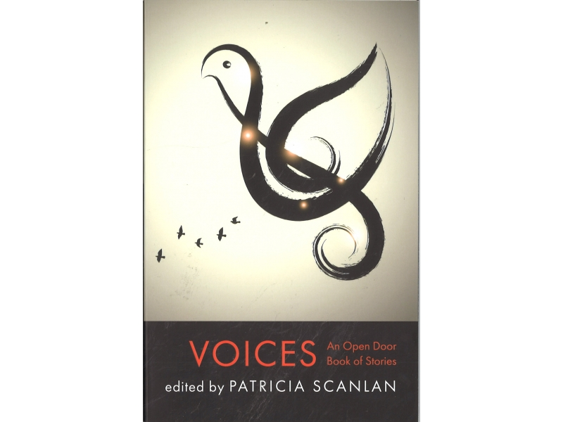 Patricia Scanlan - Voices