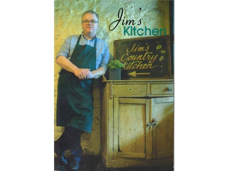 Jim's Kitchen