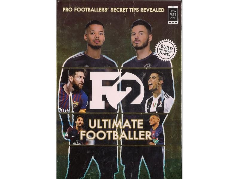 F2 Ultimate Footballer