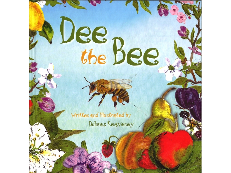 Dolores Keaveney - Dee The Bee