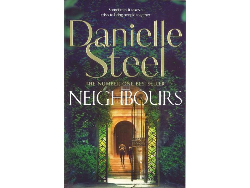 Danielle Steel - Neighbours