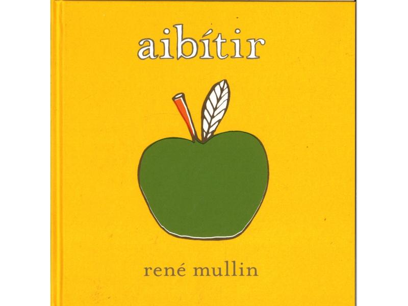 Rene Mullin - Aibitir