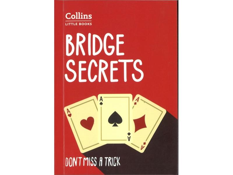 Collins - Bridge Secrets