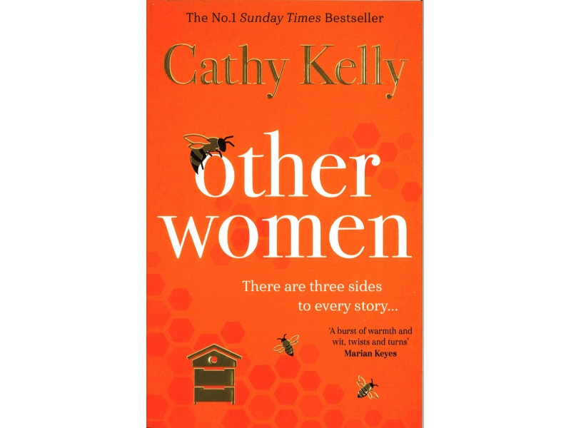 Cathy Kelly - Other Women