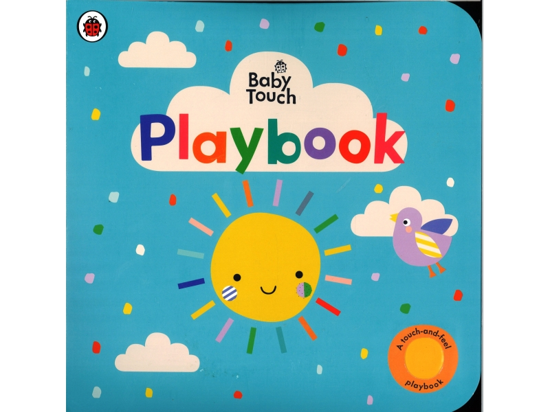 Baby Touch - Playbook
