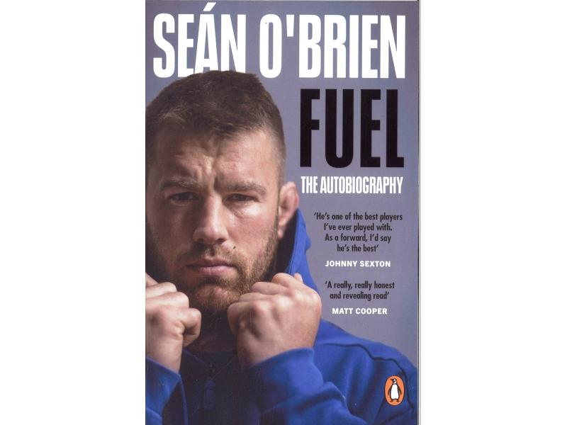 Sean O'Brien - Fuel